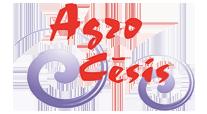 Agro Cēsis - Traktoru, lauksaimniecības tehnikas, fermu iekārtu tirdzniecība
